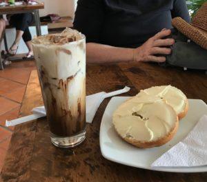 La Cosecha Cafee