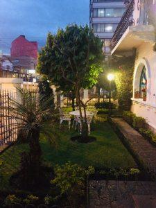 Viejo Cuba Hotel
